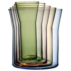 Contemporary Vases by HORNE