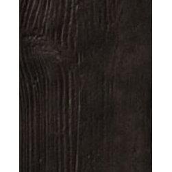 Provenza Lignes- Wood Look Porcelain TIle - provenza tile, lignes tile, kor tile, karu tile, sefir tile, provenza lignes, urban timber, wood look tile, kitchen floor tile, outdoor tile, wood look porcelain, porcelain tile, w-age tile, cross cut tile,