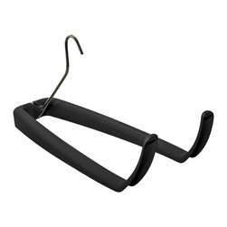 Boot Butler Boot Rack - Boot Hanger - US & FOREIGN PATENTS PENDING