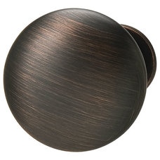 Traditional Knobs by Simply Knobs And Pulls