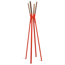 Modern Coat Stands And Umbrella Stands by Blu Dot