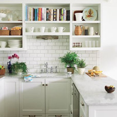 kitchen with some open cabinets.jpg