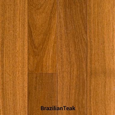 "Brazilian Teak Hardwood Flooring - Cumaru - Brazilian Teak / Cumaru Exotic Hardwood Flooring - Solid Unfinished & Prefinished avaialable in 2.25"", 3.25"", 4"", & 5"" widths. Nationwide delivery with warehouses located throughout the country to help minimize frieght costs. - Minimum order 500 square feet. Samples available - Call or email us if interested - Rhodes Hardwood LLC - RhodesHardwood@gmail.com or (612)839-6514"