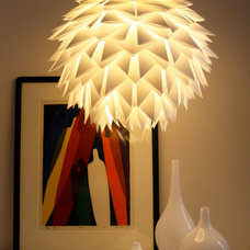 Contemporary Pendant Lighting by LEDSTOP