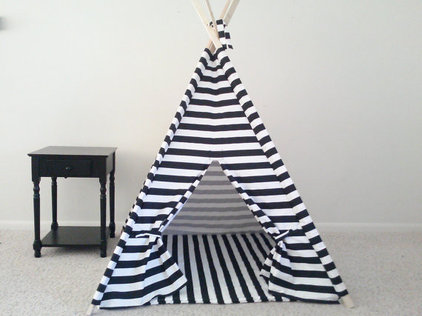 Contemporary Kids Products by Etsy