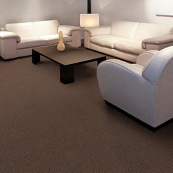 Dixie Home Carpets - Arbor Crest can be furnished & installed by Diablo Flooring, Inc. showrooms in Danville,