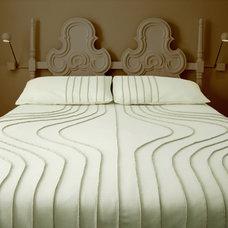 Modern Bedding by 2Modern