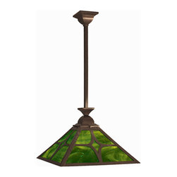 craftsman pendant lighting find glass pendant lights and
