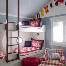 bunk room.jpg