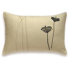 Asian Decorative Pillows by Delinda Boutique - Decorative Throw Pillow Cases