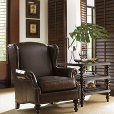Traditional Furniture by Lexington Home Brands