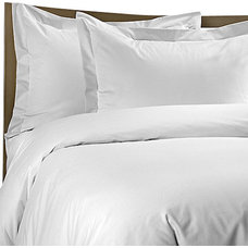 Contemporary Duvet Covers And Duvet Sets by World Mart USA Inc.