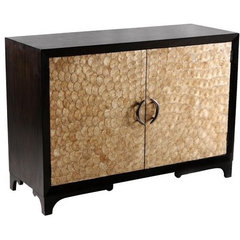furniture by High Fashion Home