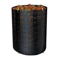 Presto Products - Presto Products Geobin Geobin GeoBin Compost Bin (GKL0951-6) - Presto Products Geobin GKL0951-6 Geobin GeoBin Compost Bin
