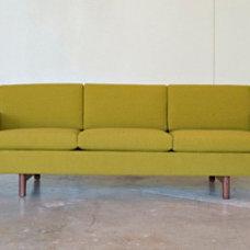 Modern Sofas by Living Room