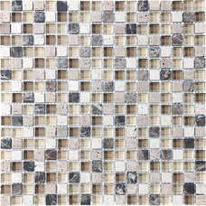Tile by World Class Tiles