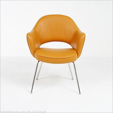 Modern Dining Chairs by Modern Classics Furniture