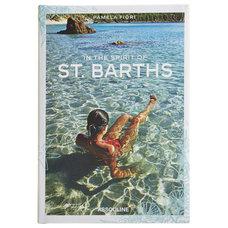 Contemporary Books by Calypso St. Barth