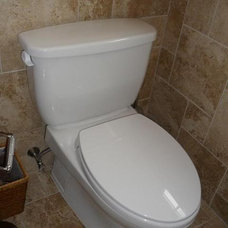 Small bath remodel on a modest budget. Finished! - Bathrooms Forum - GardenWeb