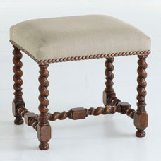 Traditional Furniture by Wisteria