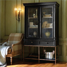 Traditional Bookcases by Cymax