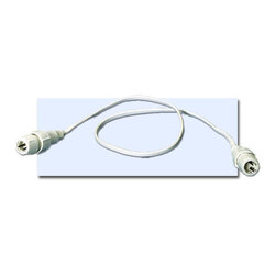 Inviting Home - 2-foot Filler Cable - 2-foot Filler Cable Use with rope light kits.