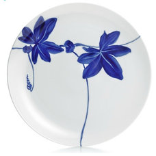 Asian Serving Dishes And Platters by Tiffany & Co.