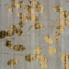contemporary rugs by 27ground.com