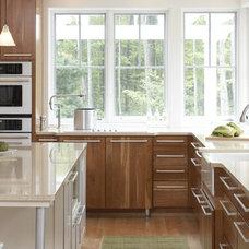 Kitchen by Kohler