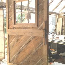 Interior Doors by Re-Barn LLC