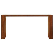 modern buffets and sideboards by greencupboards.com