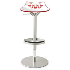Contemporary Bar Stools And Counter Stools by Pomp Home