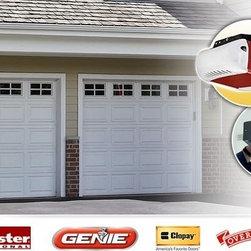Garage door Company Westwood MA 02090 - Garage Door Repair Westwood MA