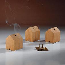 Modern Home Fragrances by Switch Modern