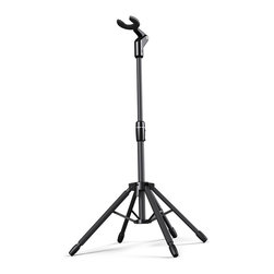 D&A - D&A Starfish Floor Guitar Stand with Lifetime Guarantee - 2X AS STABLE
