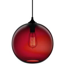 Contemporary Pendant Lighting by Niche Modern
