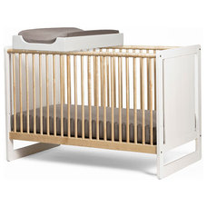 Modern Changing Tables by Design Public