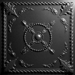 Alexander Ceiling Tiles -