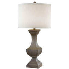 contemporary table lamps by Home Decorators Collection