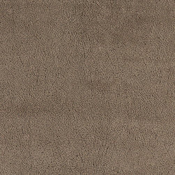 Brown Abstract Microfiber Upholstery Fabric By The Yard - This microfiber upholstery fabrics is great for all residential, contract, hospitality and automotive purposes. Our microfiber fabrics are stain resistant, heavy duty and machine washable. This pattern is non-directional.