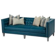 Sofas by Massoud