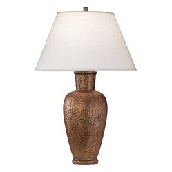 Beaux Arts Table Lamp