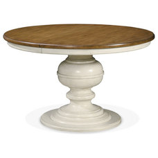 Traditional Dining Tables by Furnitureland South