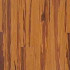 Contemporary Hardwood Flooring by simpleFLOORS