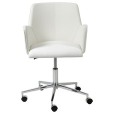Contemporary Task Chairs by Euro Style