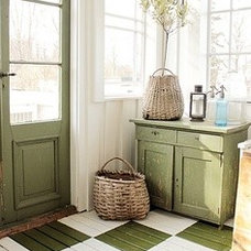 by Nichole Staker Design