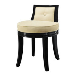 Joshua Marshal - Penelope Accent Bench - Penelope Accent Bench