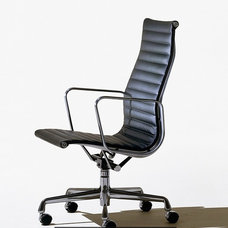 modern task chairs by Herman Miller Store