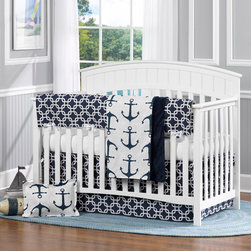 Liz and Roo Fine Baby Bedding - Alliance Photography
