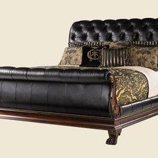 Furniture by BARBARA SCHAVER DESIGNS